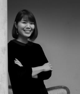 Yuko Ishihara