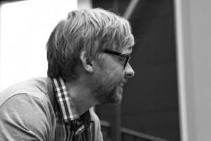 Søren Overgaard-1