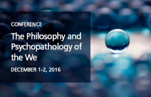 the-philosophy-and-psychopathology-of-the-we-440x261px